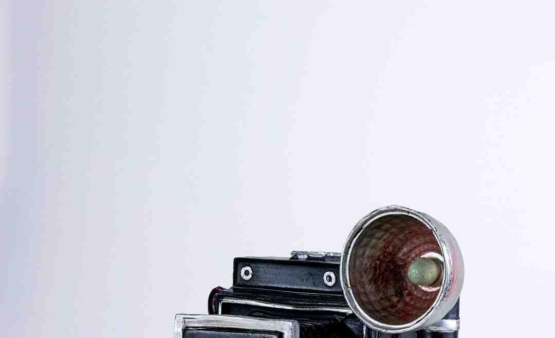 Meilleur appareil photo smartphone huawei
