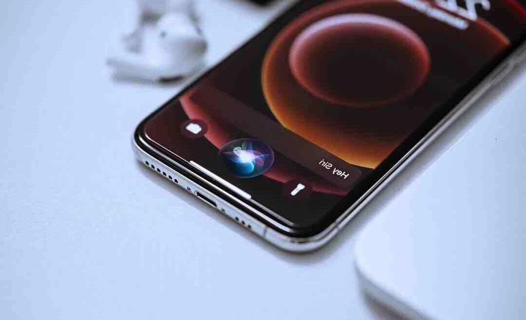 Meilleur smartphone photo double sim