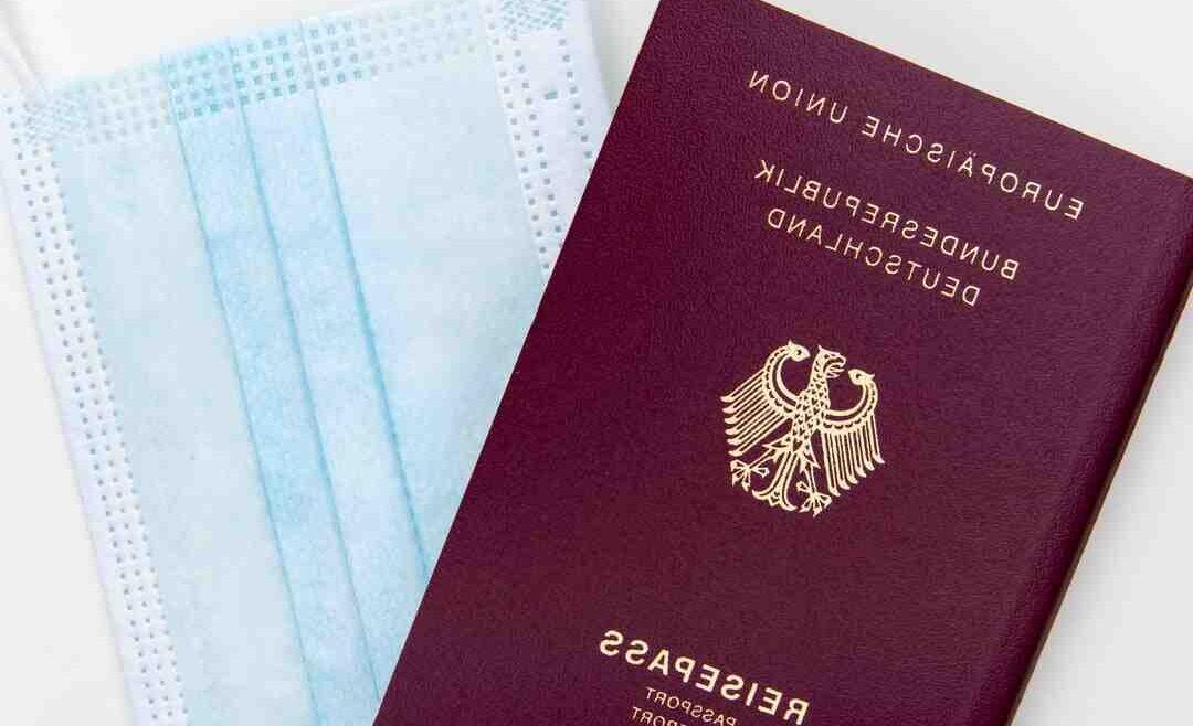 Où faire des photos d'identité pour passeport Toulouse ?