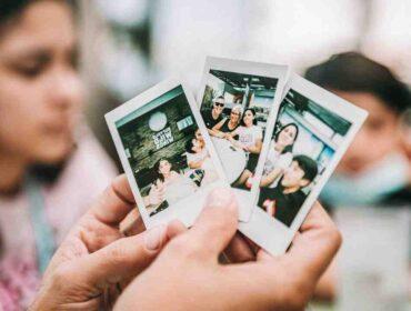 Où faire faire des photos d'identité ?