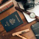 Où faire photo bébé passeport ?