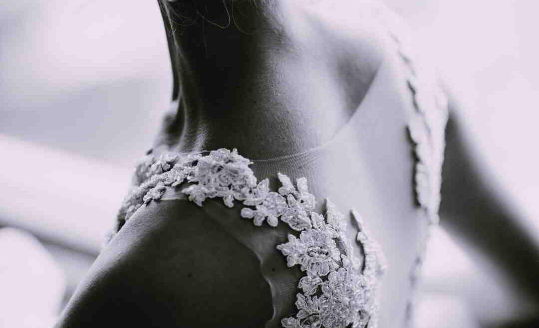 Quel est le prix d'un photographe pour un mariage ?