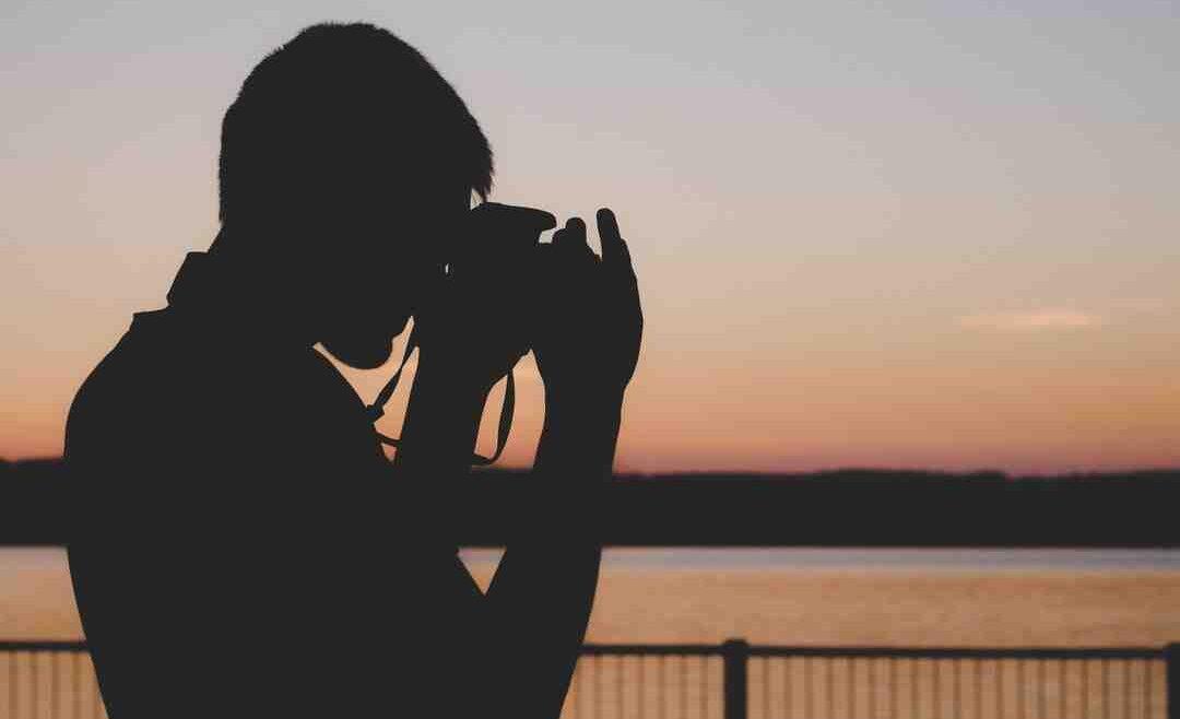Quel est le salaire d'un photographe en fin de carrière ?
