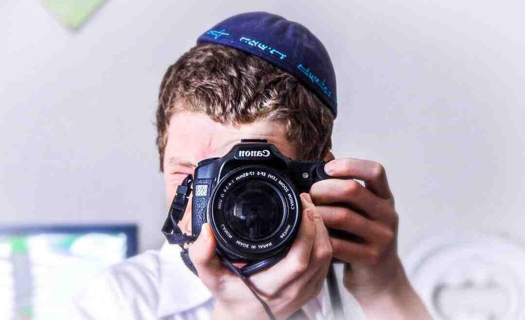 Quel est le salaire minimum d'un photographe ?