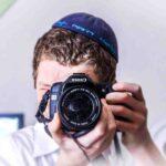 Quel est le tarif d'un photographe ?