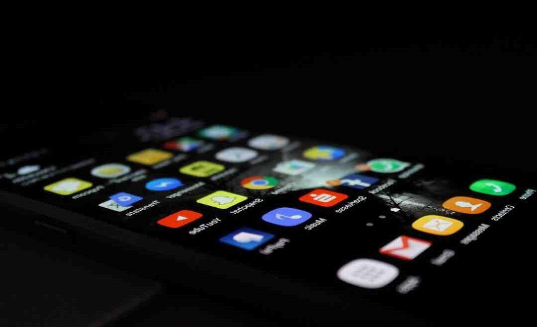 Quel est l'opérateur mobile le moins cher ?