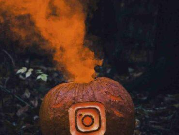 Quelle description photo Instagram ?
