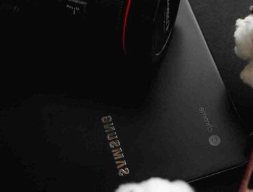 Quelles chaînes sur Samsung TV plus ?