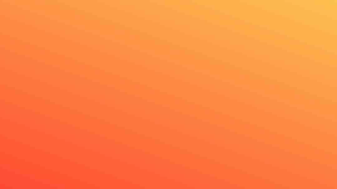 Quels sont les meilleurs forfaits Orange ?