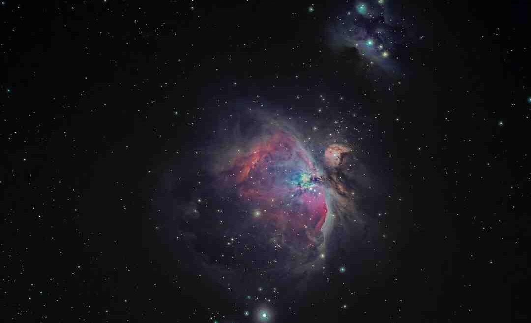 Samsung galaxy pliable