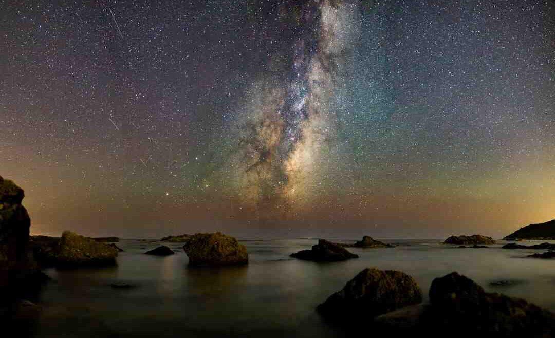 Test samsung galaxy a02s