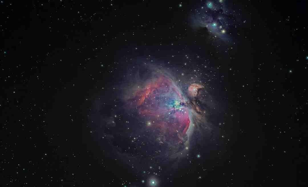 Test samsung galaxy a32 4g