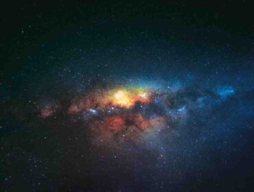 Test samsung galaxy a51 5g