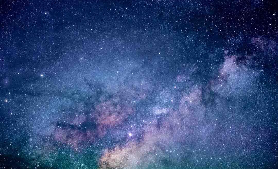Test samsung galaxy m51